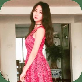 Sixuan_Zou