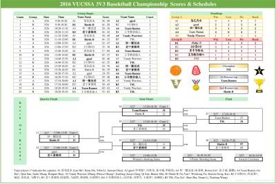 Basketball_Schedule_v3
