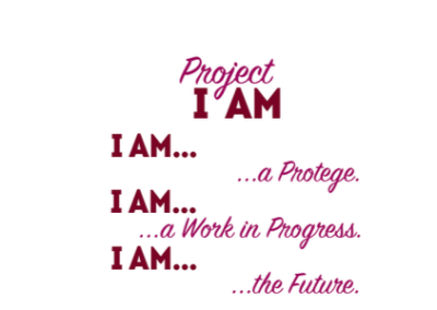 Project I Am (PIA)
