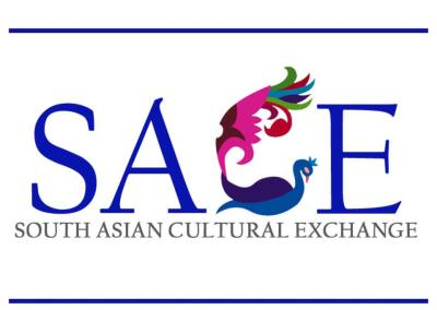 South Asian Cultural Exchange (SACE)
