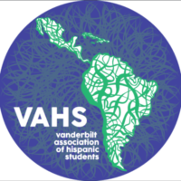Vanderbilt Association of Hispanic Students (VAHS)