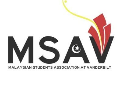 Malaysian Students at Vanderbilt University (MSAV)