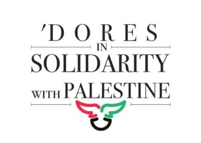 Dores in Solidarity with Palestine (DSP)