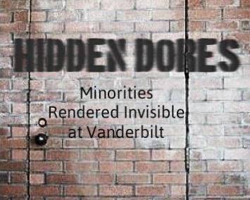 HiddenDores