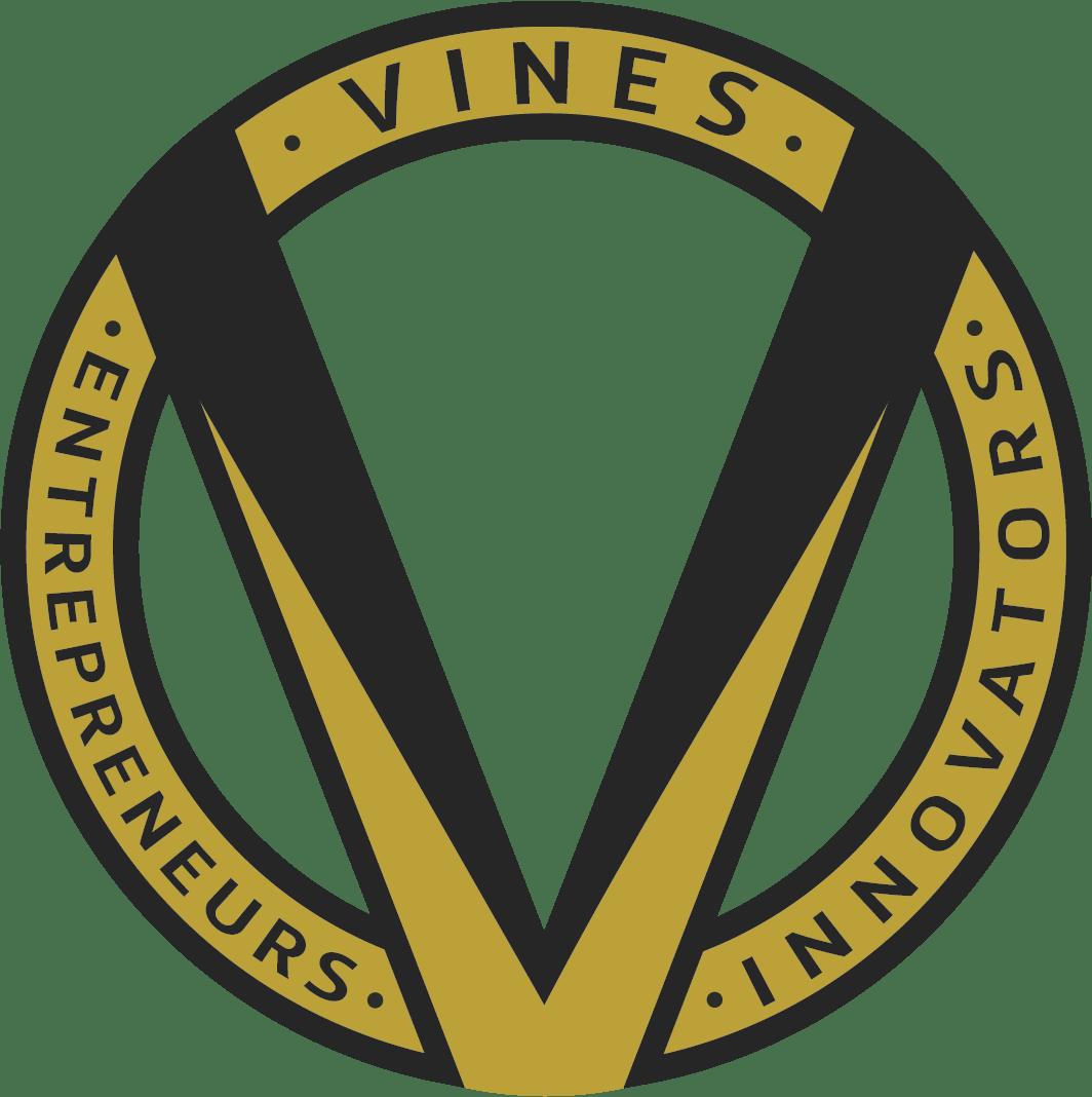 vanderbilt innovation and entrepreneurship
