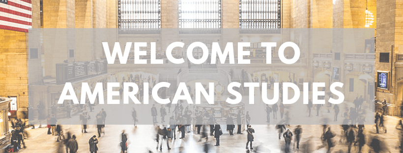 Welcome-to-American-Studies-1-1