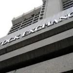 Equities' return to bearish mood to linger much longer