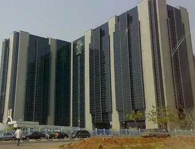 CBN'S 5-year plan: Chasing shadows with a charmed audience!
