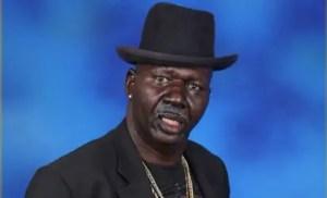 Baba Suwe