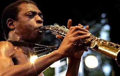 Femi Kuti, others to perform at opening ceremony of 2019 AFCON