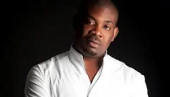 Super rich Nigerian musicians living their dreams - Vanguard News