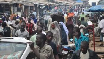 Kola nut: Nigeria's seed of togetherness - Vanguard News
