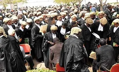 Non-appointment of Ijaw judges: Rights groups threaten to shut down Govt House, Asaba - Vanguard