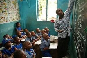 Rivers govt holds Ebola sensitization, training for teachers