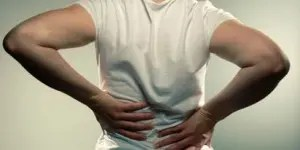 HEALTH: Back pain, neck pain treatable with physiotherapy