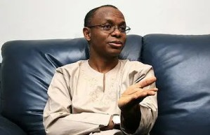 Kaduna Govt. inaugurate data collection system on malnutrition