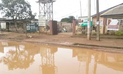 [Image: Iyana-Ejigbo.jpg?fit=412%2C250&ssl=1]