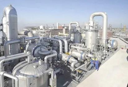 Clarke Energy wins GE's gas engine technology contract - Vanguard News