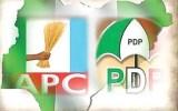 PDP, APC