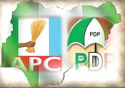 Kogi Poll: PDP is activating violence, falsehood, APC alleges