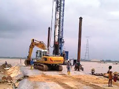 FG may consider redesign of 2nd Niger Bridge to prevent suicide cases - Official - Vanguard News