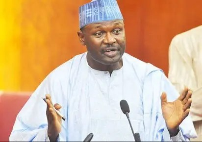 Disquiet Over Recruitment Deployment Of Collation