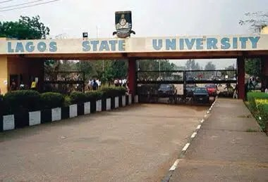 LASU promotes 377 staff, dismisses eight, warns some - Vanguard