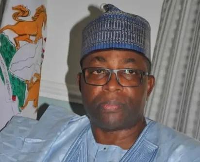 Ex-gov Abubakar spent N2.3bn on burial — Bauchi govt