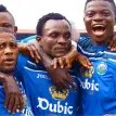 Breaking: Enyimba International win 2018/2019 NPFL title