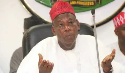 Kano Govt, World Bank to construct 500 km rural roads
