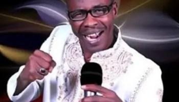 Political' song puts Nigerian musician, Sadiq Zazzabi in dock