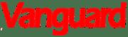 vanguardngr.com logo