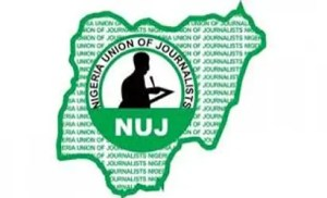 Enemies of journalists promoting fake news —NUJ Chapel Chairman