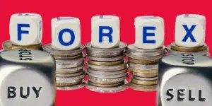 How to Start Forex Trading From Home - A Proven Strategy?
