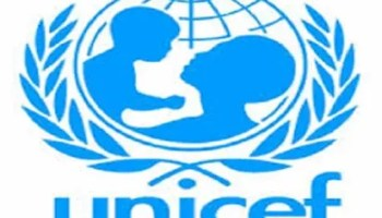 Guard against resurgence of polio, vaccinate your children, UNICEF warns