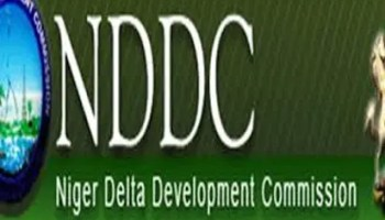 Why two Positions of NDDC Chairman, MD/CEO belong to Delta State in