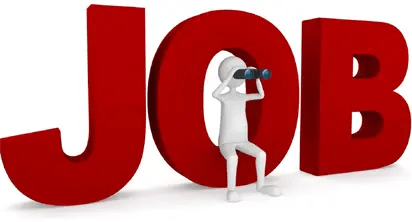 Buhari want to create 20m jobs in second tenure