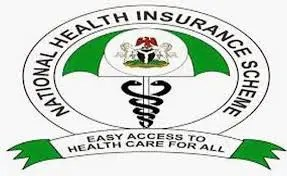 Lagos, health