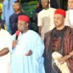 Administrator wants South East governors to appoint experts as sports commissioners
