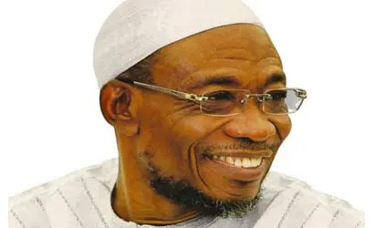 Osun Govt Set To Supply 250,000 Cocoa Seedlings To Farmers