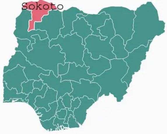 Sokoto