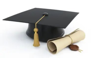 72 students bag first class at Federal University, Otuoke, maiden convocation