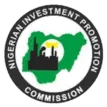 Ease of doing Business: We need higher GDP to drive it– NIPC