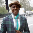 Sound Sultan gets Maltina boost for 'Jungle Story 2' concert to Mark 19 years on stage
