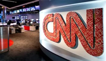 """Group describes CNN's investigative report on #EndSARS protest as """"imbalanced"""""""