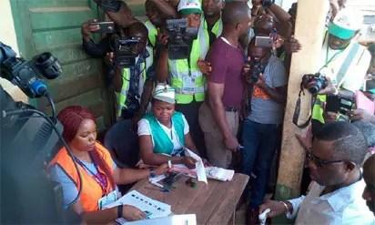 obiano vote 1