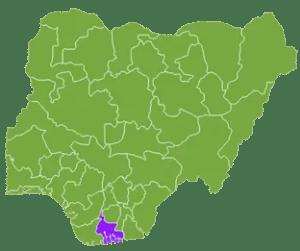 Ogoni