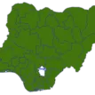 Enugu creates Aguikpa Oruku autonomous community