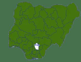 Enugu creates Aguikpa Oruku autonomous community - Vanguard