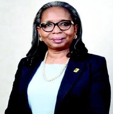 EMPOWERING NIGERIAN WOMEN: FBN gives FG condition for speedy economic devt
